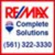 Re/Max Complete Solutions, Boca Raton FL