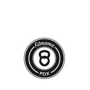 FitMamaPdx, Portland OR