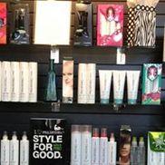 John Phillip's Hair Studio, Boothwyn PA