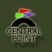 City of Central Point, Central Point OR