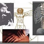 Austin Kinesiology and Chiropractic - Dr. Bryson, Austin TX
