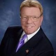 Ray Strahl - AmeriFirst Financial, Inc., Peoria AZ