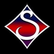 Scheller Enterprises, LLC, San Antonio TX