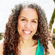 Laura Washington, ND at Luminance Yoga & Naturopathy, Portland OR
