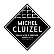 Michel Cluizel , West Berlin NJ