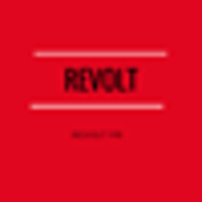 Revolt PR, Long Beach CA