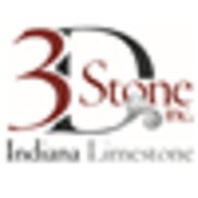 3D Stone Inc, Bloomington IN