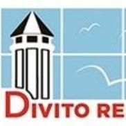 DiVito Realty, Onset MA