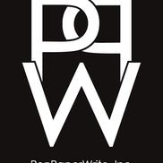 Penpaperwrite Inc., Marietta GA