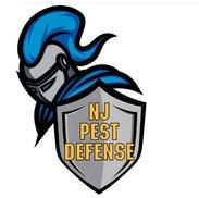 NJ Pest Defense, North Caldwell NJ