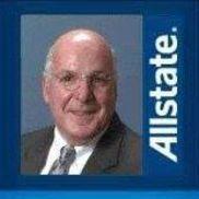 Neil J Greco, LLC - Allstate New Jersey Insurance Company, Roseland NJ