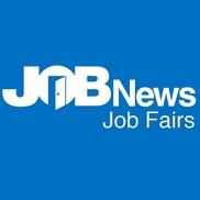 JobNewsUSA.com Job Fair Division, Louisville KY