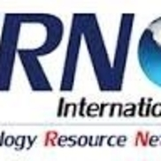 Technology Resource Network, Troy NY