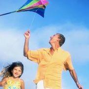 Divorce Healing Interventions, Lawrenceville GA