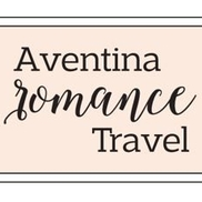 Aventina Travel & Events, Glen Ridge NJ