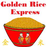 Golden Rice Express, Glendale AZ