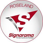 Signarama Roseland, Roseland NJ