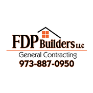 FDP Builders is a member of NARI/ North Jersey chapter and NKBA of North Jersey, Florham Park NJ