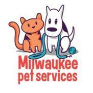 Milwaukee Pet Services, Oak Creek WI