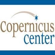 Copernicus Center, Chicago IL