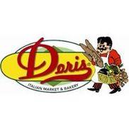 Doris Italian Market & Bakery, Sunrise FL