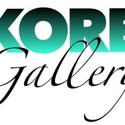 Kore Gallery, Louisville KY