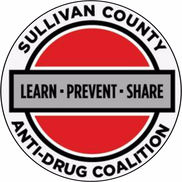 Sullivan County Anti-Drug Coalition, Blountville TN