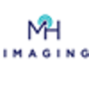 MH Imaging, Greenfield WI