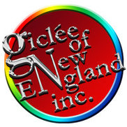 Giclee of New England, Inc, Palmer MA