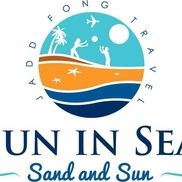 Jadd Fong Travel - Cruises Tours and Vacation Packages, Albuquerque NM
