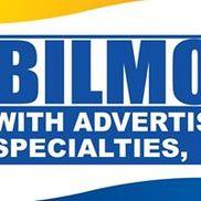 Real Estate Finance Amp Insurance Consultant Miami Alignable