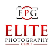 Elite Photography Group, Las Vegas NV