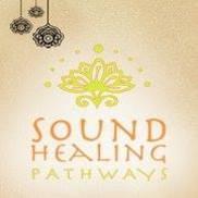 Sound Healing Pathways, Saint James NY