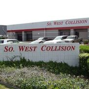 Southwest Collision Center, Tempe AZ