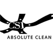 CSI-Absolute Clean, Chicago IL
