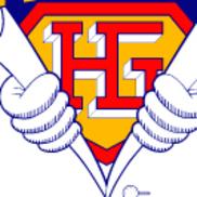 Henry Gonzalez Plumbing Company, Inc, Tampa FL