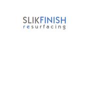 Slik Finish Resurfacing, Albuquerque NM