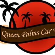 Queen palms car wash san tan valley az alignable queen palms car wash solutioingenieria Gallery