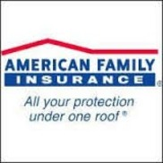 David Kott, American Family Insurance Agency - Waterford, WI, Waterford WI