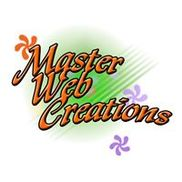 Master Web Creations, West Bend WI