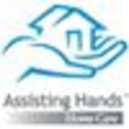 Assisting Hands Home Care, Livingston NJ