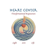 Heart Center Transformational Acupuncture LLC., Portland OR