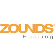 Zounds Hearing Bergen County, Township of Washington NJ