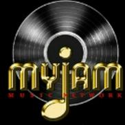 Ayers Entertainment and My Jam TV Network, Las Vegas NV