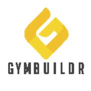 Gymbuildr, Thornton CO