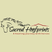 Sacred Hoofprints, Boulder CO