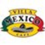 Villa Mexico Cafe LLC, Boston MA