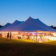 Bayside Tent & Table, South Yarmouth MA