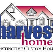 Harvest Homes Inc., Hartland VT