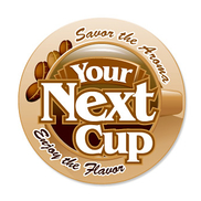 Your Next Cup Inc., Rochester NY